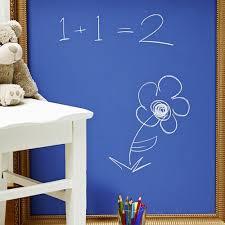 chalkboard paint interior u0026 exterior porter u0027s paints