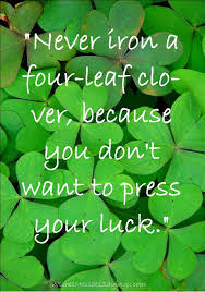 st s day wishes messages sayings