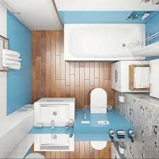 small blue bathroom ideas bathroom ideas blue and brown floral print bathroom curtain square
