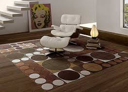 Best Area Rugs How To Choose The Best Area Rugs For Your Home Carpet Source Of