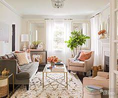 Living Room Decorations Cheap Living Room Captivating Decoration Living Room Ideas Decorating A