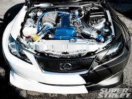 widebody lexus is350 kazama auto widebody is 2jz inside page 6 clublexus lexus