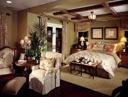 Traditional Bedroom Ideas - 50 luxury designer bedrooms pictures designing idea