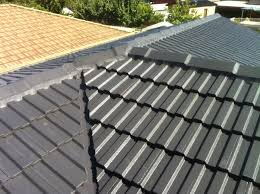 Cement Tile Roof Adelaide Roof Restoration Tile Metal Roof Restoration