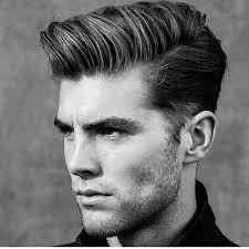 best 25 tapered haircut men ideas on pinterest fade hairstyles