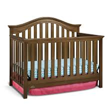 Convertible Cribs Babies R Us by Crib Bedding Babies R Us Uk Baby Crib Design Inspiration