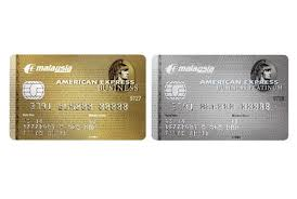 American Express Business Card Benefits American Express Business Card Card Design Ideas