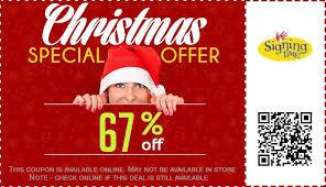 signing time coupons 75 coupon promo code november 2017