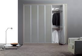 Folding Doors For Closets Accordion Folding Doors Accordion Closet Doors Ideas Indoor