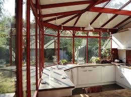 chambre d hote vierzon plante d interieur pour chambre d hote vierzon beau programme et