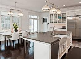 pictures of small kitchen islands kitchen small kitchen design layouts island cabinet ideas
