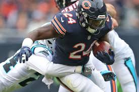 why i still believe in this bears u0027 roster windy city gridiron