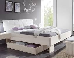 billig schlafzimmer zauberhaft schlafzimmer design ideen billig lustig die besten