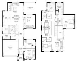 28 melody homes floor plans melody homes colorado floor melody homes floor plans new home builders melody 39 double storey home designs