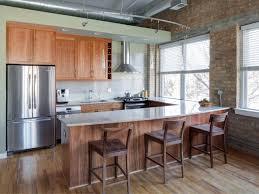 Sunco Kitchen Cabinets by Kitchen Window Treatment Valances Hgtv Pictures U0026 Ideas Hgtv