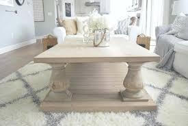 restoration hardware marble table restoration hardware concrete dining table luisreguero com