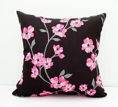 Cherry Blossom Decoration Ideas 122 Best Cherry Blossom Decor Images On Pinterest Cherry