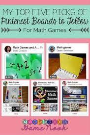 jump at home grade 3 worksheets for the jump math program