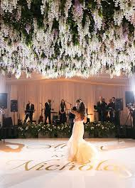 wedding reception ideas 25 best ballroom wedding reception ideas on wedding