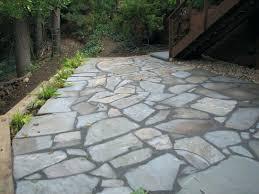 Backyard Flooring Options - outdoor stone flooring options outdoor flooring options flooring
