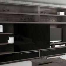 cache cuisine meuble cuisine occasion particulier 3 meuble style frigo