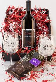 best wine gifts top 50 best engagement gifts cool unique gift ideas heavy