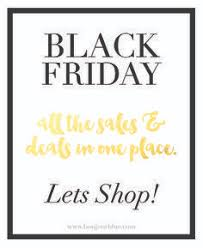 best black friday lipstick deals the collection of flash jacket for fans and supporters shop the