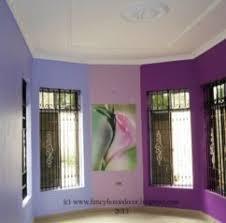 home interior colour combination asian paints interior colour combination catalogue pdf home painting