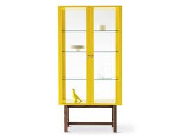 Display Cabinets Ikea Storage Furniture U0026 Accessories Ikea Ireland