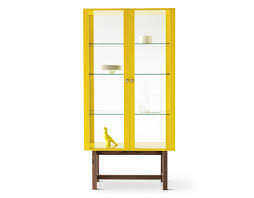 storage furniture u0026 accessories ikea ireland