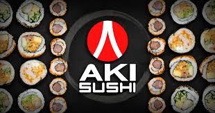 siege social sushi shop les meilleurs sushis partout au québec aki sushi