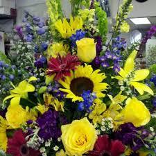 florist ocala fl ocala florist flower delivery by a flower hayven florist