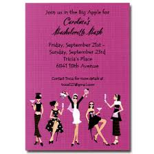 bachelorette party invitation wording bachelorette party invitation wording could inspire you to create