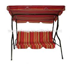 outdoor swing chair outdoor swing chair suppliers and