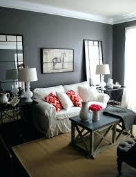 in suite designs living room office combination small images of closet desk combo