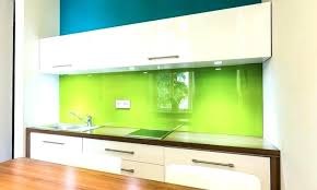 magasin cuisine limoges cuisine en verre blanc cuisine limoges table cuisine verre blanc
