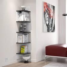 Wohnzimmer Raumteiler 15 Moderne Deko Ansprechend Eckregal Wohnzimmer Ideen Ruhbaz Com