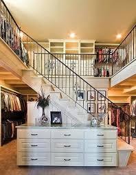 Home Design Story Usernames 27 Inspiring Home Ideas For Millionaires Stylish Eve