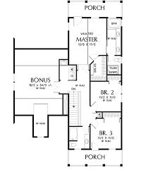 Compact Floor Plans 677 Best House Floor Plans Images On Pinterest House Floor Plans