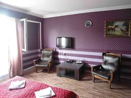 hotel georgia 444 tbilisi city georgia booking com
