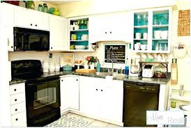 cost to redo kitchen cabinets cost of refinishing kitchen cabinets kitchen makeover cost kitchen