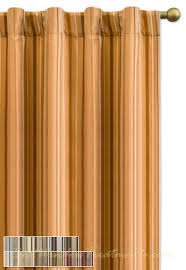 3 Inch Rod Pocket Sheer Curtains Palazzo Greek Key Burnout Sheer Curtain Panel