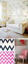 Chevron Pattern Curtains Best 25 Chevron Decorations Ideas On Pinterest Diy Little Girls