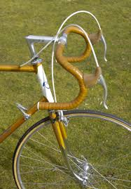 vintage bicycle vintage and veteran bicycles of quality and how
