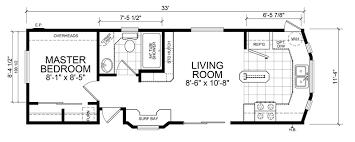 Champion Floor Plans Artesia Floor Plan Factory Expo Home Centers