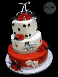 wedding cake las vegas wedding cakes las vegas nv wedding corners