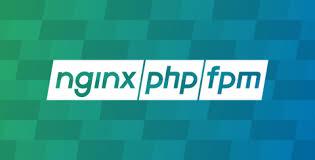 nginx access log analyzer parsing nginx error logs with php jpoesen