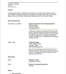 high resumes with no job experience inspirierend resume template with no work experience how to write
