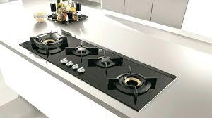 gaz electrique cuisine plaque de cuisson gaz plaque electrique cuisine nettoyer plaque