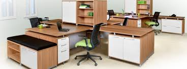 Cleveland Office Furniture by Amazing Budget Office Furniture Extraordinary Design Ideas Office